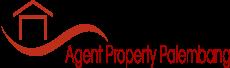 Agent Property Palembang